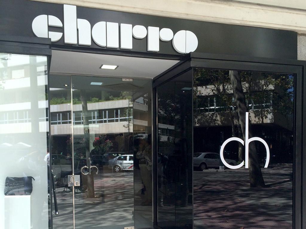 charro2